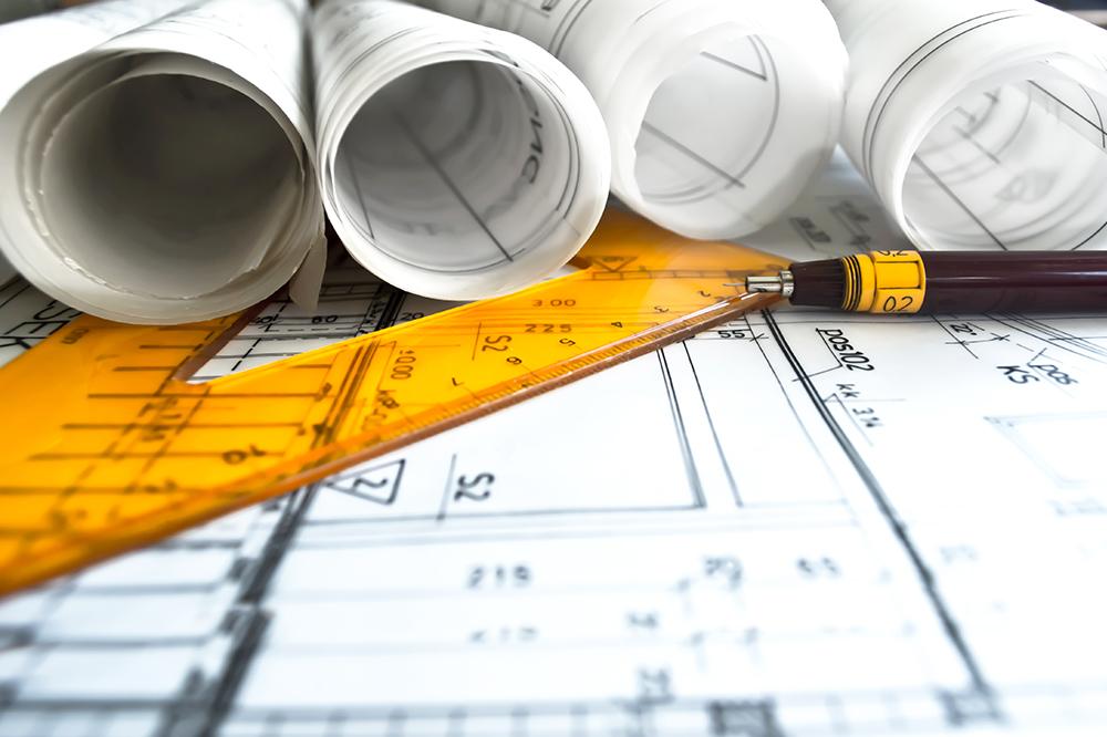 Государственная экспертиза проектной документации и результатов инженерных изысканий