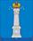 Портал государственнных и муниципальных услуг Ульяновской области